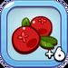 Nutritious Cranberry+6