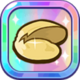 Pistachio Firefly Shell