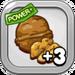 IQ enhancing Walnut 3
