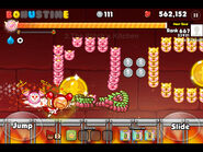Cherry-cookie-phase-2