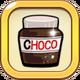 Dark Choco Hair Gel