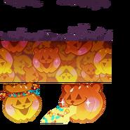 EpN00 tm83 bg halloween