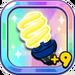 Spotlight Vanilla Bulb+9