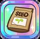Herb Cookie's Herb Seeds