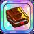 Chocolate Covered Workbook