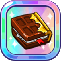 File:Chocolate Covered Workbook.png