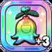 Ultra Power Rainbow Ginseng+3