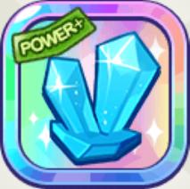 File:Big crystal.PNG