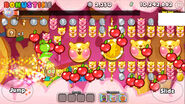 Balloon Girl Bonus Time 3