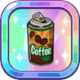 Warm Cafe Latte