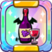 Devilish Revival Grape Juice