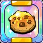 Famous Honey Cookie