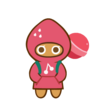 Strawberry Cookie.png