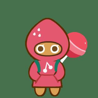 ไฟล์:Strawberry Cookie.png