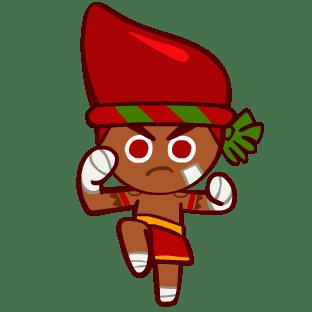 ไฟล์:Muay Thai Cookie.png