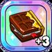 Chocolate Covered Workbook+3