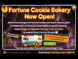 12212015-Fortune-Cookie-Bakery