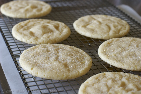 File:Sugar cookies.jpg