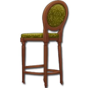 Image Pizzeria Bar Stools 1 Png Cooking Fever Wiki
