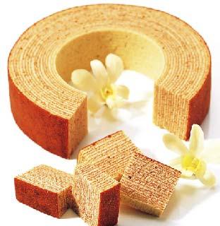 File:Baumkuchen.png