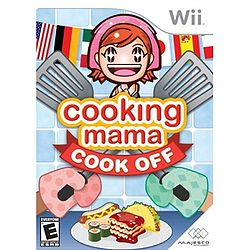 File:250px-Cooking Mama 2.jpg