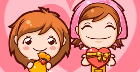 File:Hearts.png
