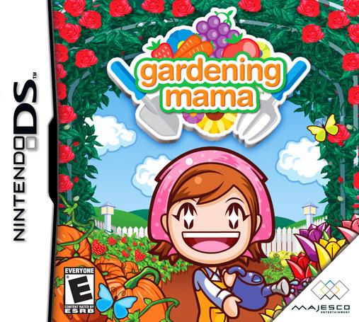 File:Gardenmamaboxshot.jpg