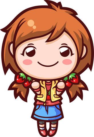 File:Ichigo in Caming Mama OA.jpg