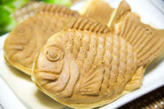 Taiyaki-free-photo2