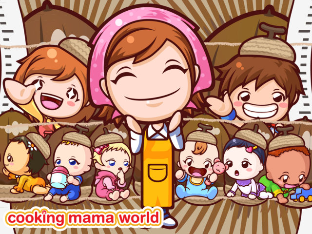 File:Cooking mama world 5.png