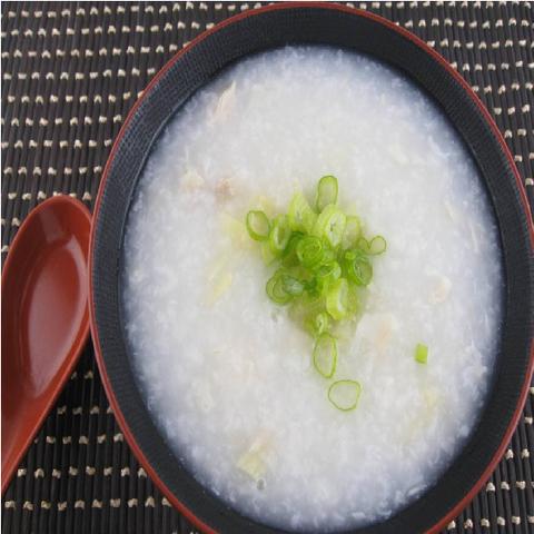File:Chinese Porridge.png