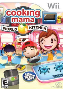 File:World Kitchen.png