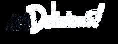 CSD Wiki Logo Main Page