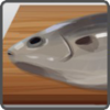 CSD Fish