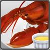 CSD Lobster