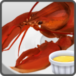 File:CSD Lobster.png