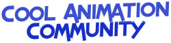 Cool Animation Commuity Wiki