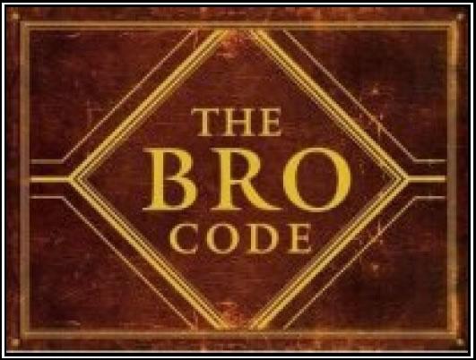 File:The-Bro-Code-Episode-1.jpg