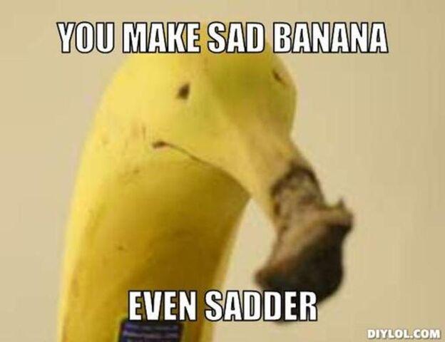 File:Sad banana.jpg