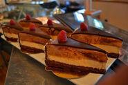 Sweet-city-desserts