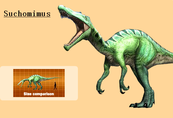 File:Suchomimus.png