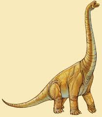 File:Ultrasaurus.jpg