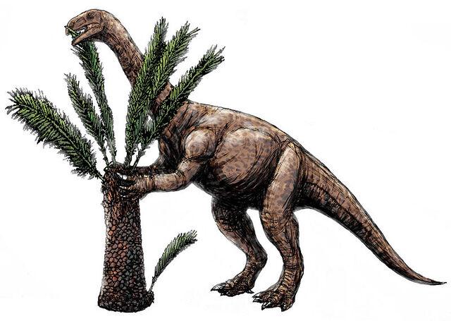 File:800px-Unaysaurus.jpg