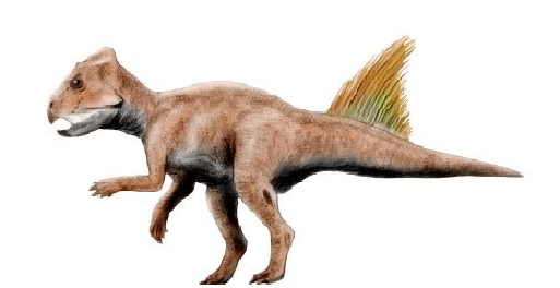 File:Archaeoceratops.png