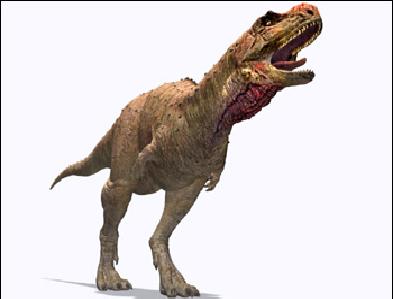 File:Aucasaurus.png