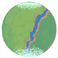 Planet-Glace.png
