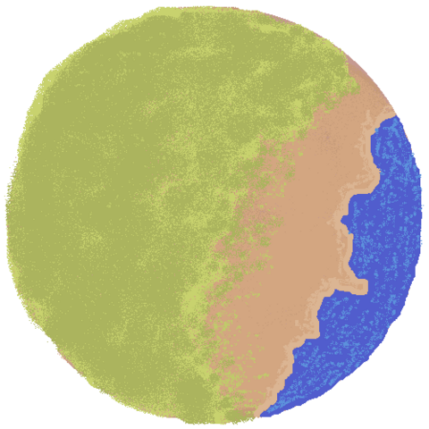 File:Planet-Unamed 02.png