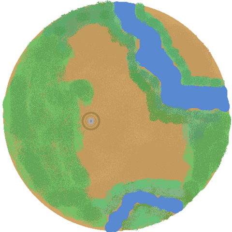 File:Planet-Haserioss.png