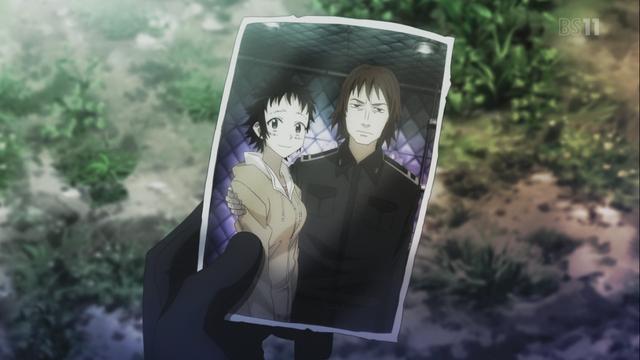 File:Ibuki & tarou.png