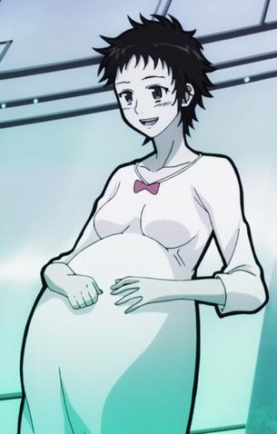 File:Ibuki Kajii Anime Infobox.png